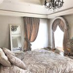 Bedroom Traditional Style