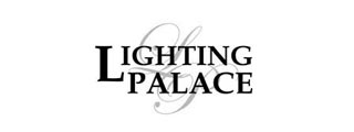 Footer Lighting Palace Footer Logo