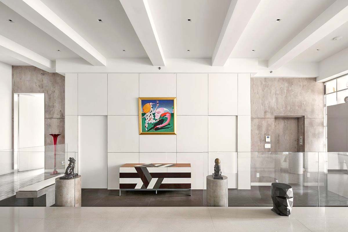 wci-decorative-finishes-modern-style-01