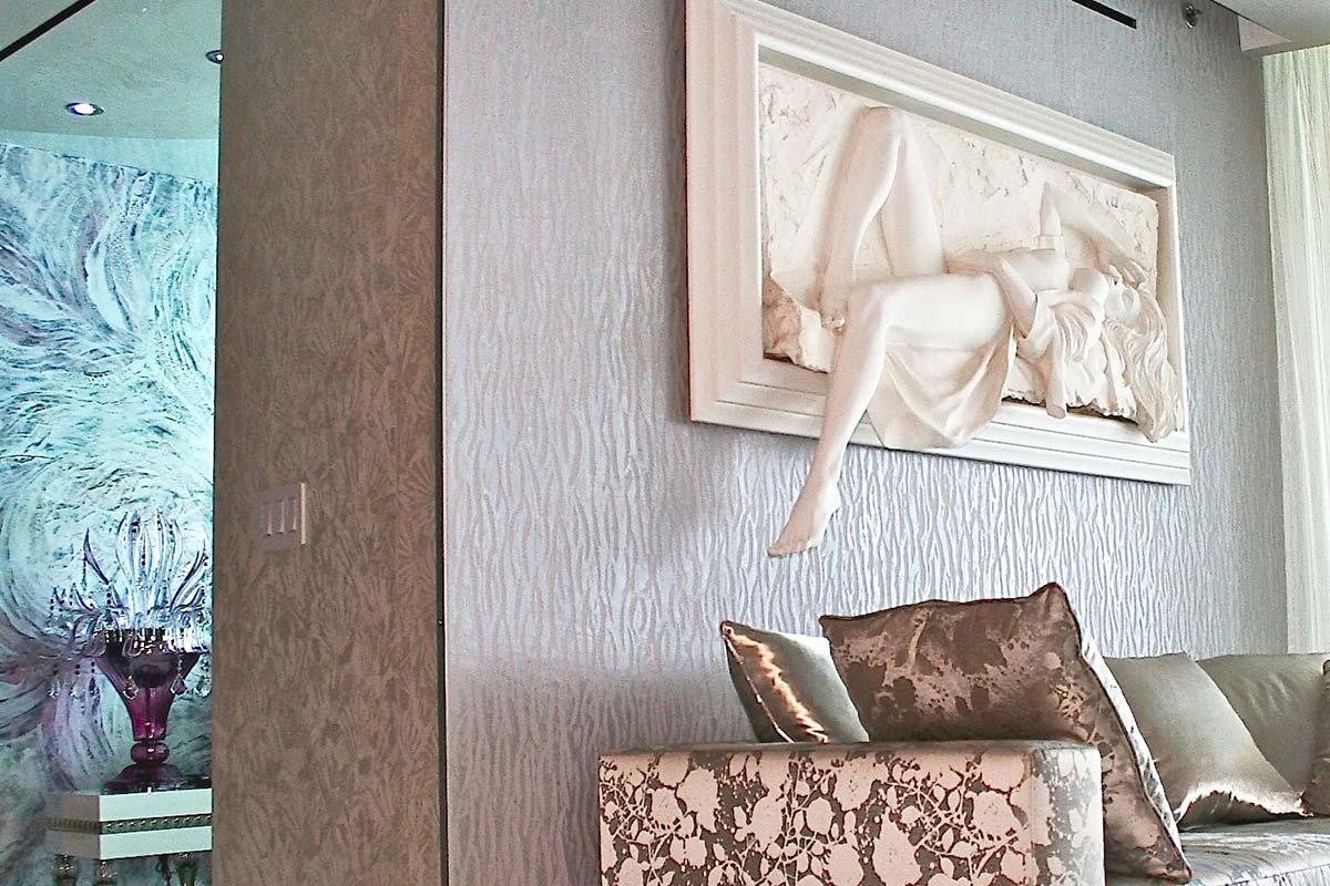 wci-metallic-plasters-textures-16