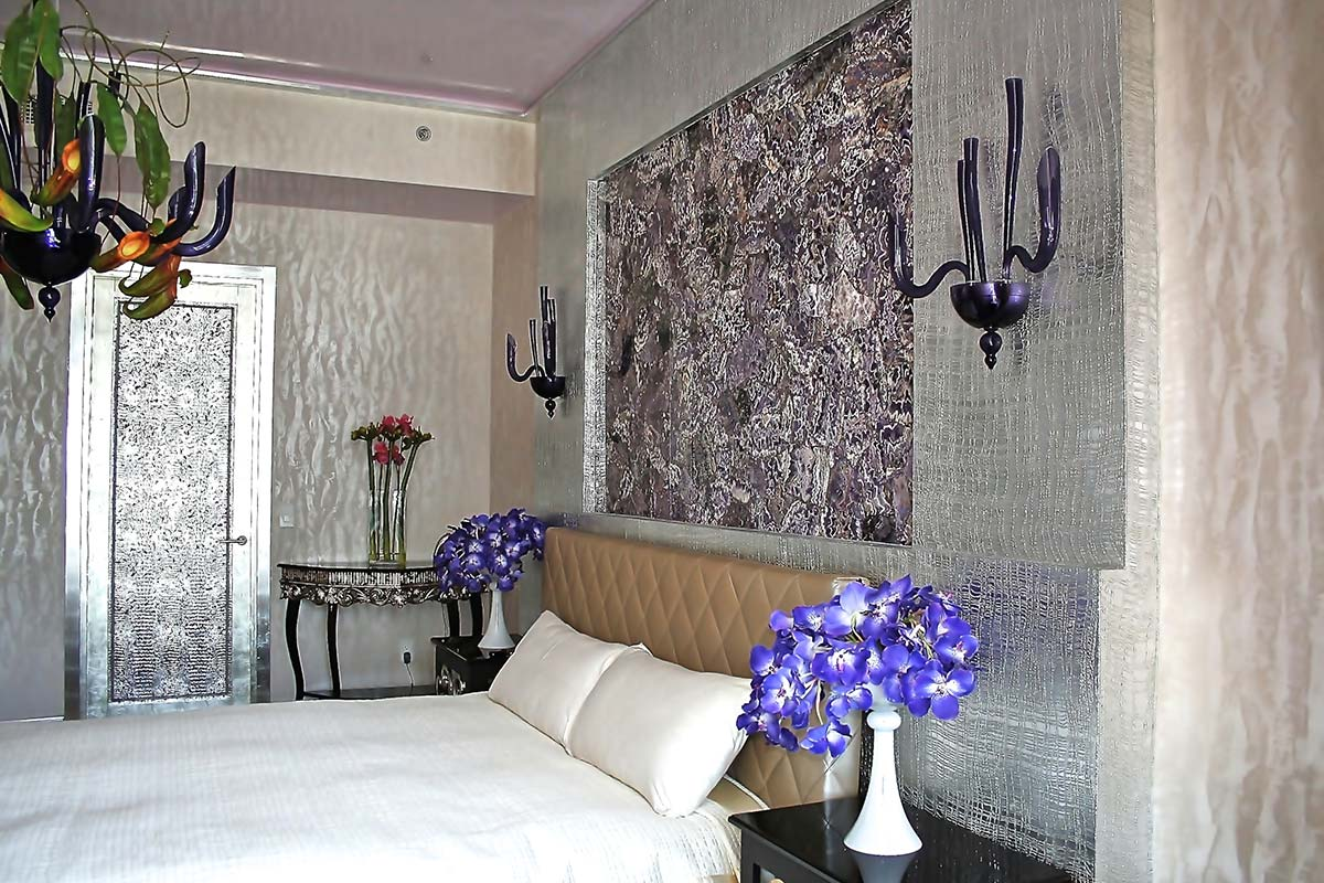 wci-residential-miami-modern-glamorous-01