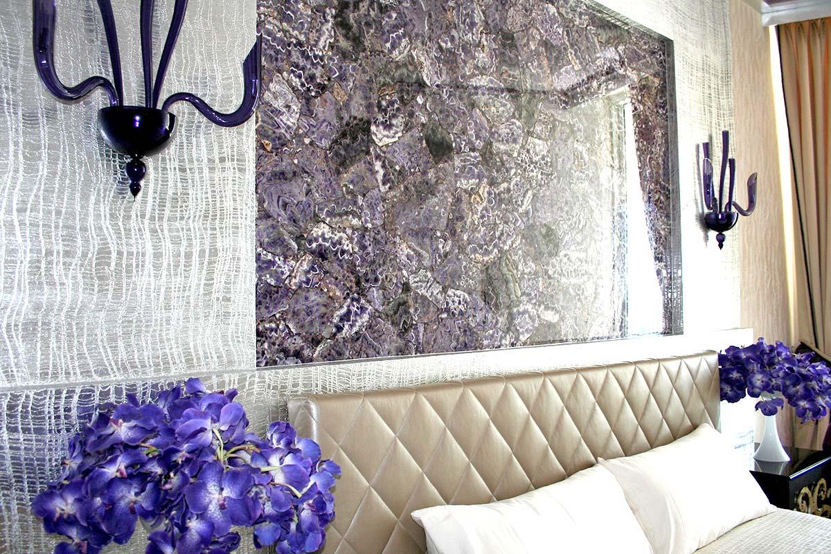 wci-residential-miami-modern-glamorous-02