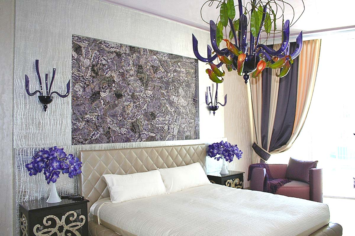 wci-residential-miami-modern-glamorous-03