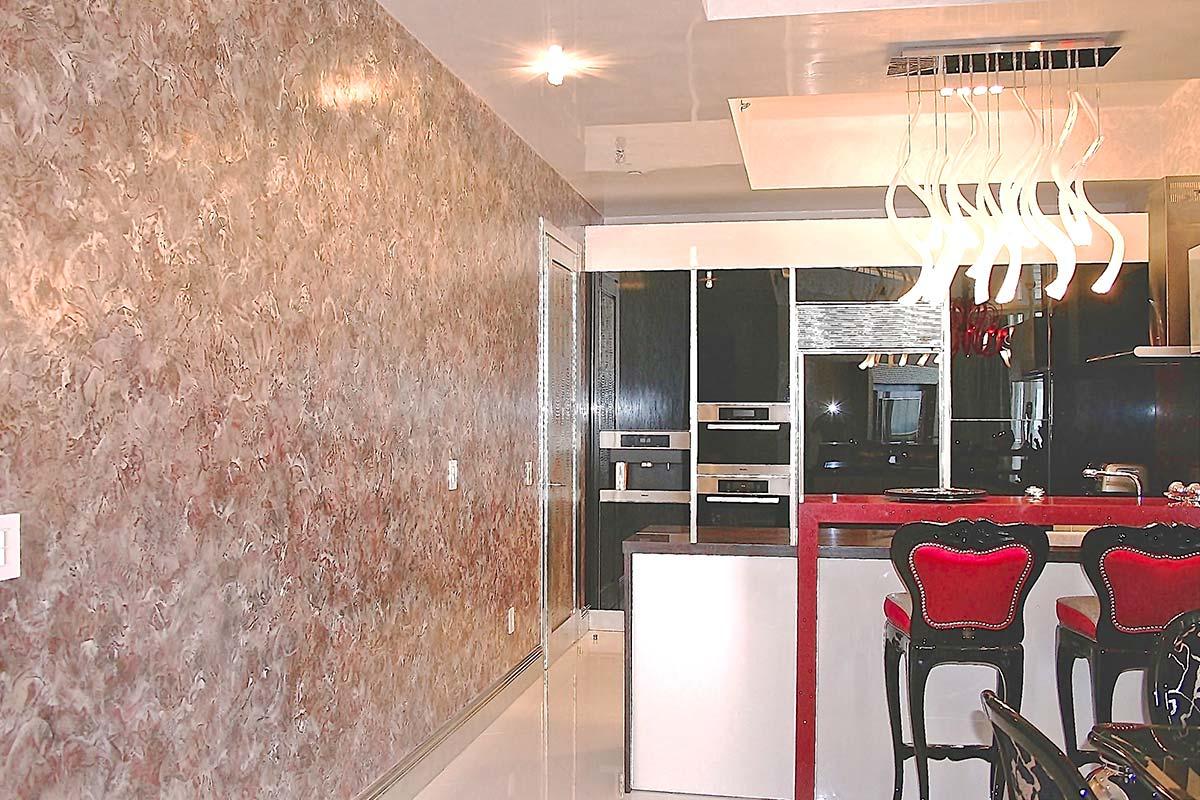 wci-residential-miami-modern-glamorous-05