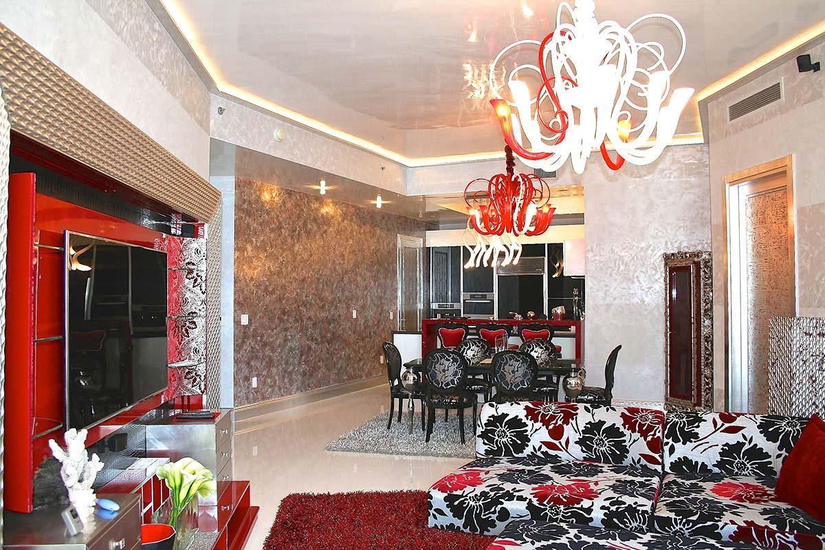 wci-residential-miami-modern-glamorous-07