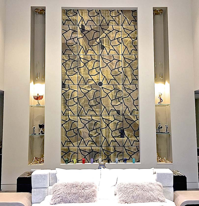 wci-decorative-finishes-modern-style-07