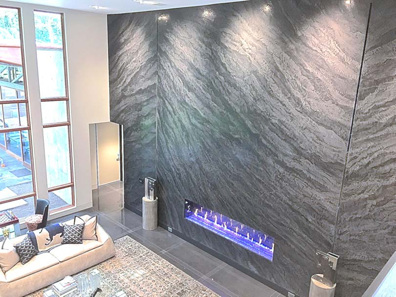 wci-decorative-finishes-modern-style-12