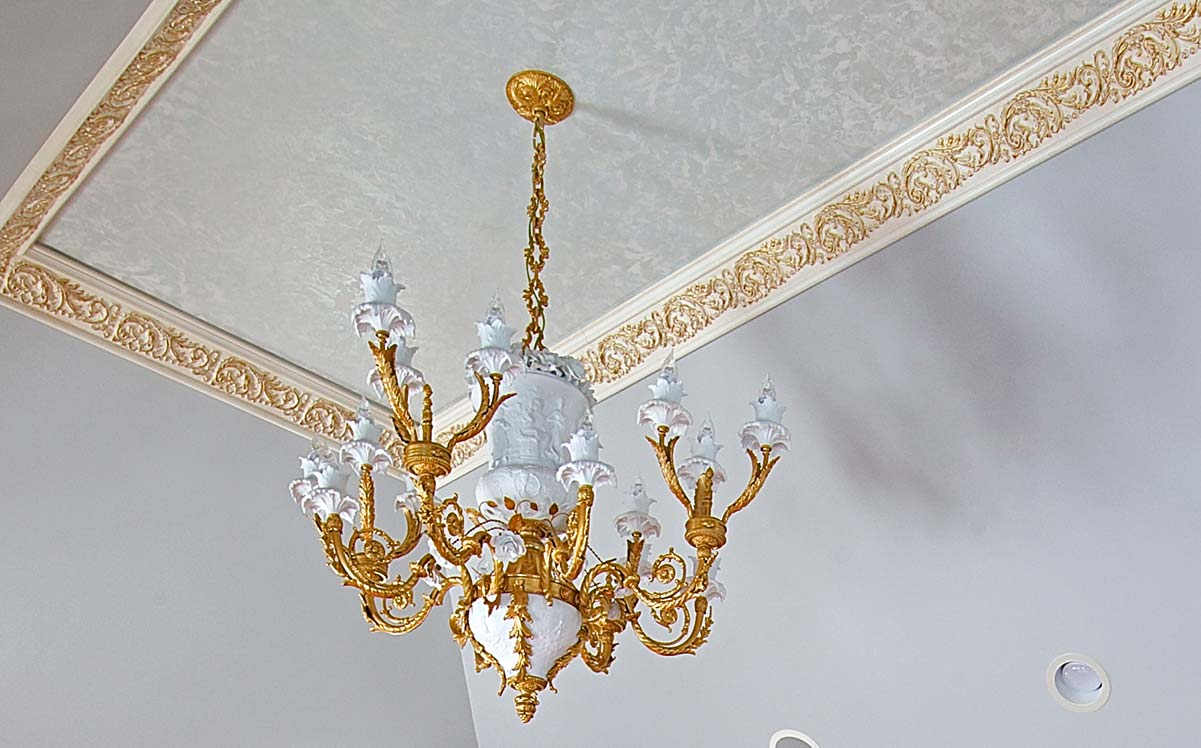 wci-house-nj-classic-style-24