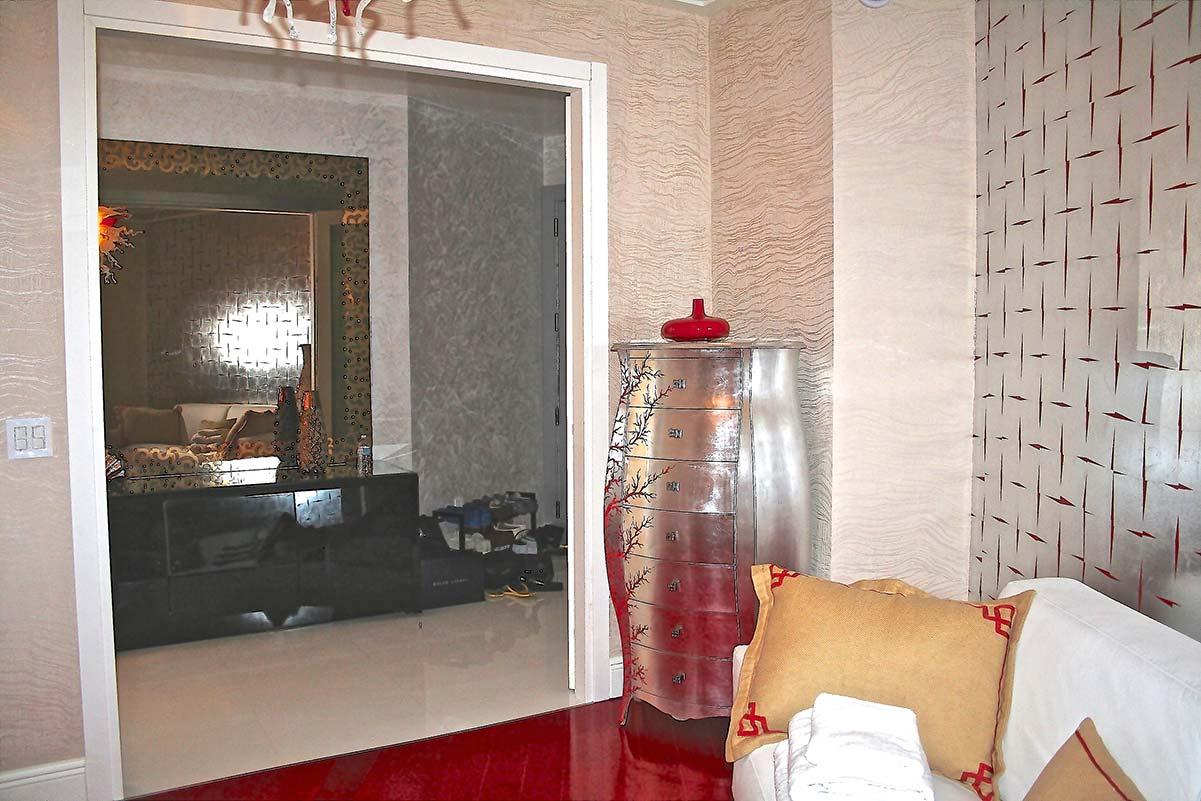 wci-miami-residential-glamorous-style-03