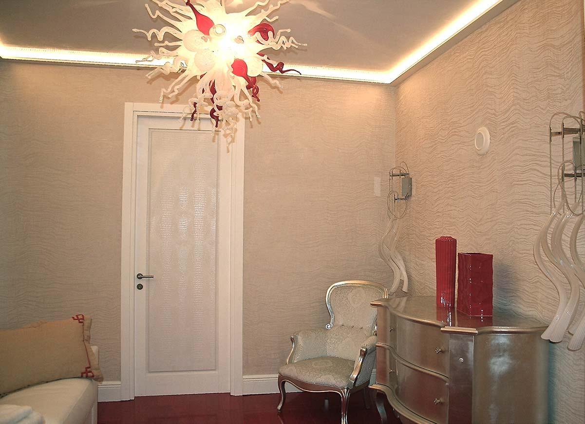 wci-miami-residential-glamorous-style-05