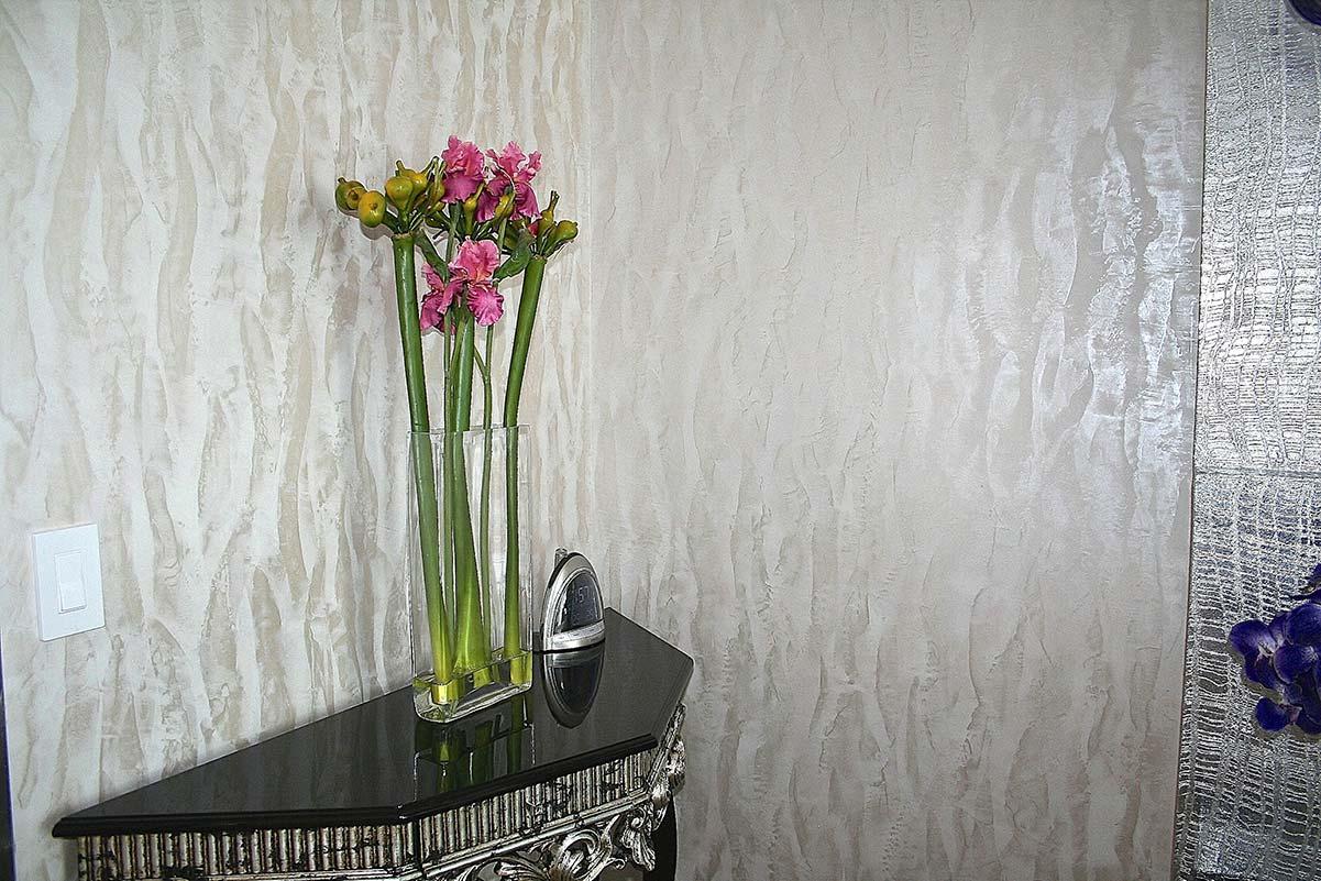 wci-miami-residential-glamorous-style-06