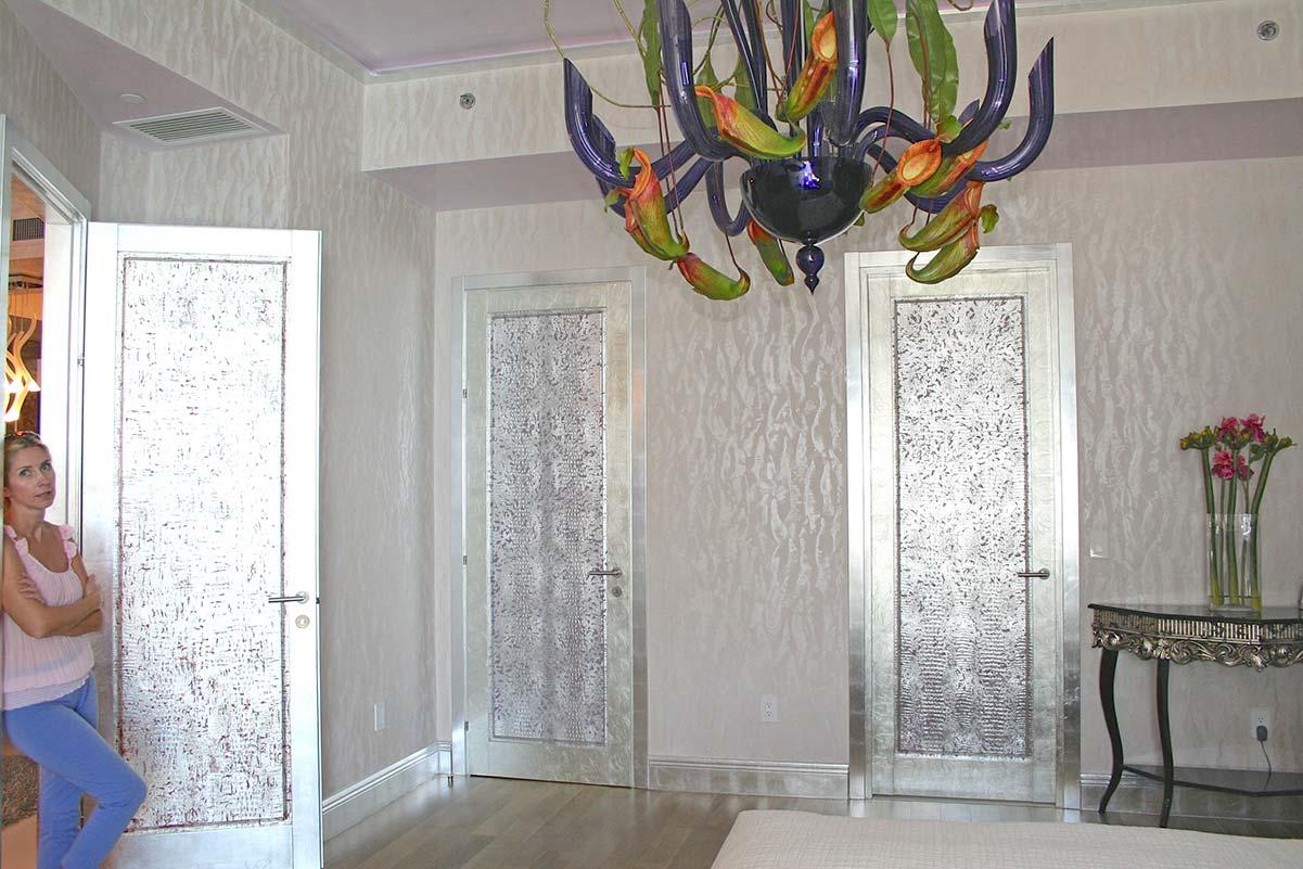 wci-miami-residential-glamorous-style-07
