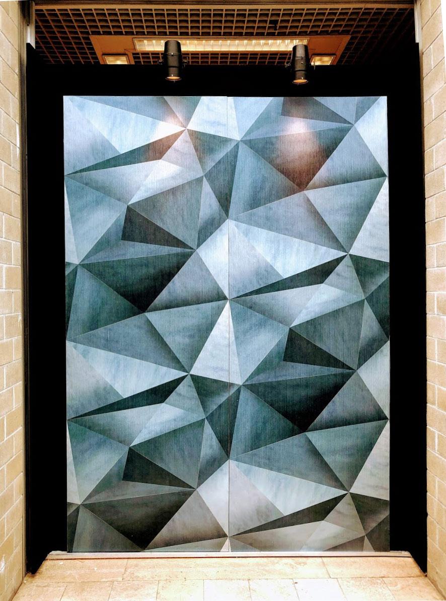 wci_exhibition_italy_4.1