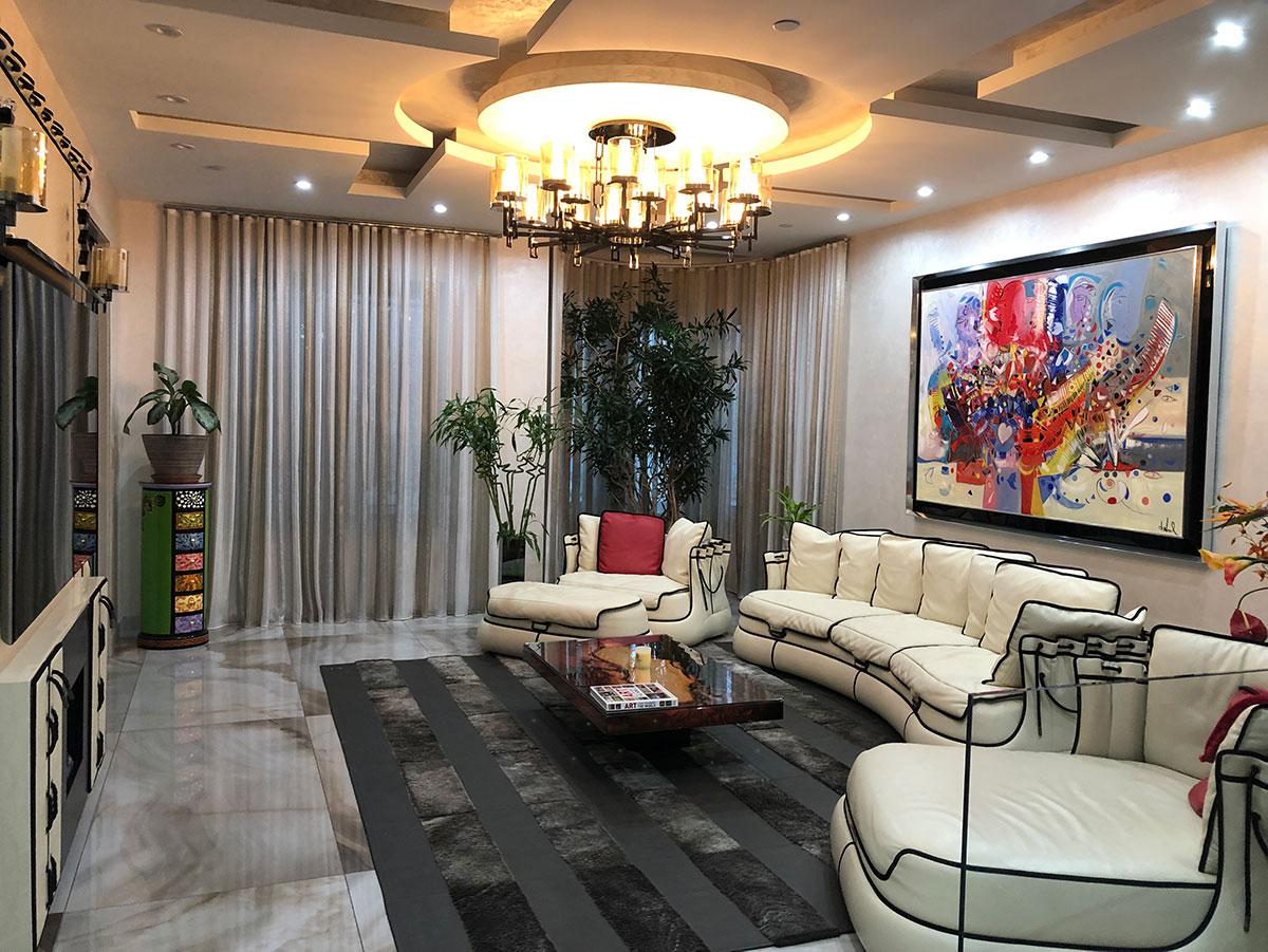 wci_living_room_modern_21