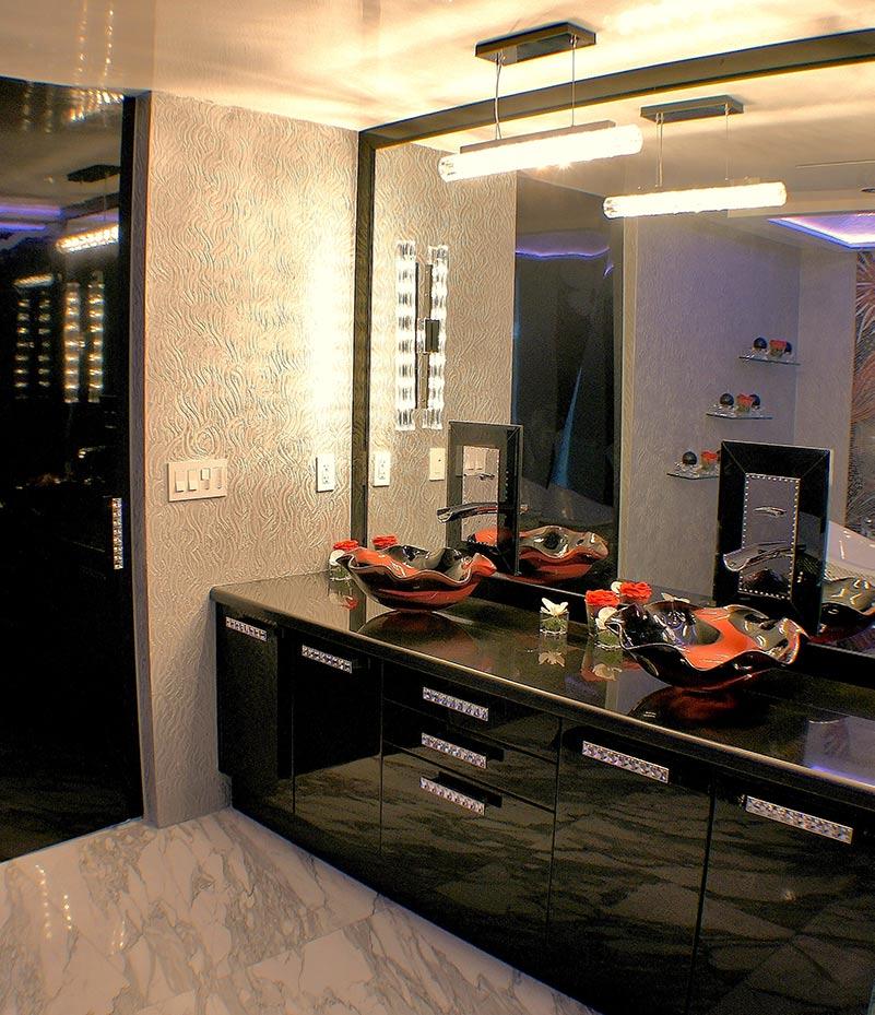 wci-modern-glamour-04